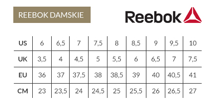 http://sneakerstudio.pl/data/include/cms/sneakerstudio/tabele/reebok_d.jpg
