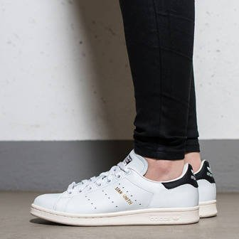 Buty damskie sneakersy Adidas Originals Stan Smith S75076