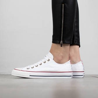 Buty damskie sneakersy Converse Chuck Taylor All Star 555882C
