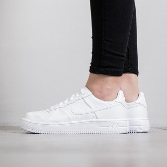 Buty damskie sneakersy Nike Air Force 1 Ultraforce (GS) 845128 101