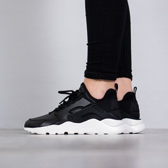 Buty damskie sneakersy Nike Air Huarache Run Ultra SI 881100 001