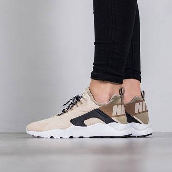 Buty damskie sneakersy Nike Air Huarache Run Ultra Se 859516 100