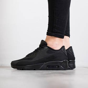 Buty damskie sneakersy Nike Air Max 90 Ultra 2.0 (GS) 869950 001