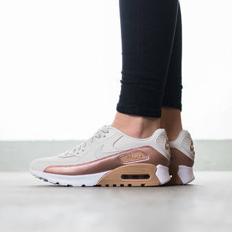 Buty damskie sneakersy Nike Air Max 90 Ultra SE 859523 001