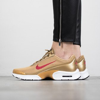 "Buty damskie sneakersy Nike Air Max Jewell Qs ""Metallic Gold"" 910313 700"