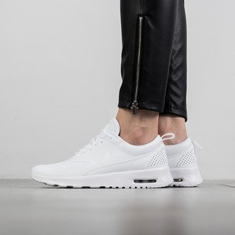 Buty damskie sneakersy Nike Air Max Thea 599409 104