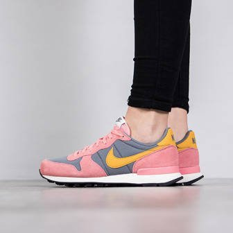 Buty damskie sneakersy Nike Internationalist 828407 007