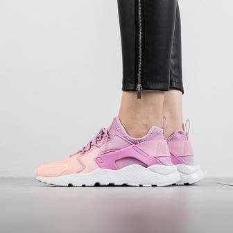 Buty damskie sneakersy Nike W Air Huarache Run Ultra Br 833292 501