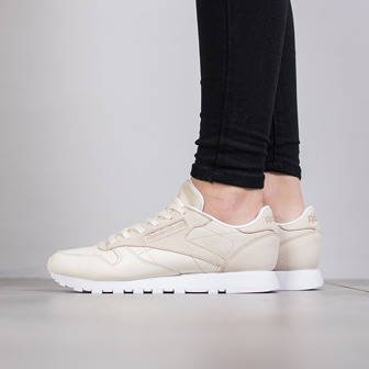 Buty damskie sneakersy Reebok Classic Leather Sea You Later BD3105