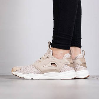 Buty damskie sneakersy Reebok Furylite Off The Grid BD3009
