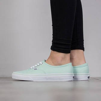 Buty damskie sneakersy Vans Authentic A38EMMQV