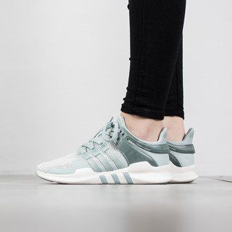 Buty damskie sneakersy adidas Equipment Support Adv BA7580