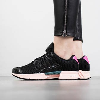 Buty damskie sneakersy adidas Originals Clima Cool 1 BB5303