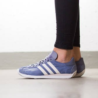 Buty damskie sneakersy adidas Originals Country OG S32204