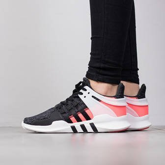 Buty damskie sneakersy adidas Originals Equipment Support Adv J BB0543