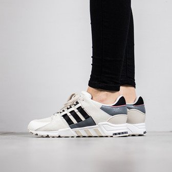 Http Www Adidas Com Us Eqt Support Adv Shoes Bb Html