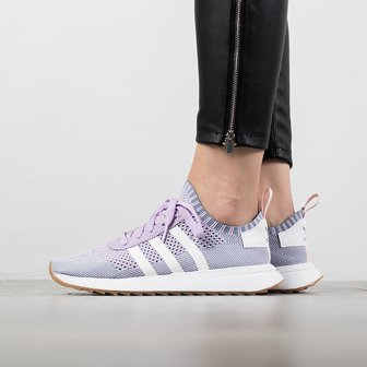Buty damskie sneakersy adidas Originals Flashback W Primeknit BY9103