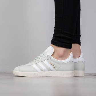 Buty damskie sneakersy adidas Originals Gazelle BY9034