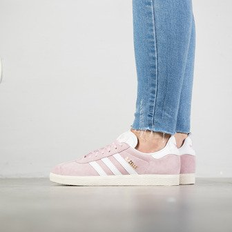 Buty damskie sneakersy adidas Originals Gazelle BY9352