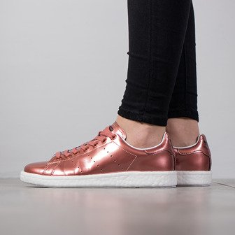 Buty damskie sneakersy adidas Originals Stan Smith BB0107