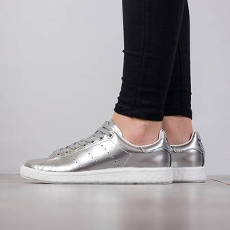 Buty damskie sneakersy adidas Originals Stan Smith BB0108