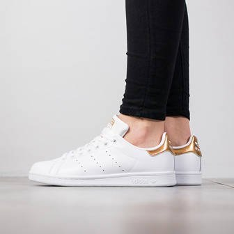Buty damskie sneakersy adidas Originals Stan Smith BB5155
