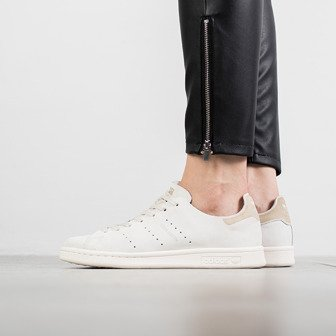 Buty damskie sneakersy adidas Originals Stan Smith Fashion BB2528