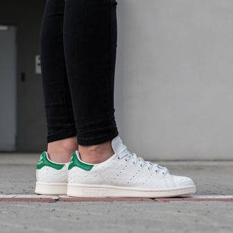 Buty damskie sneakersy adidas Originals Stan Smith S76665
