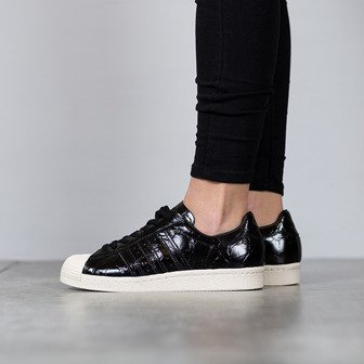 Buty damskie sneakersy adidas Originals Superstar 80s BB2055