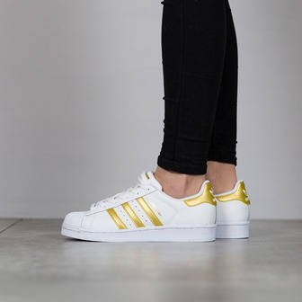 Buty damskie sneakersy adidas Originals Superstar BB2870