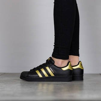 Buty damskie sneakersy adidas Originals Superstar BB2871