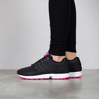 Buty damskie sneakersy adidas Originals ZX Flux BB2254