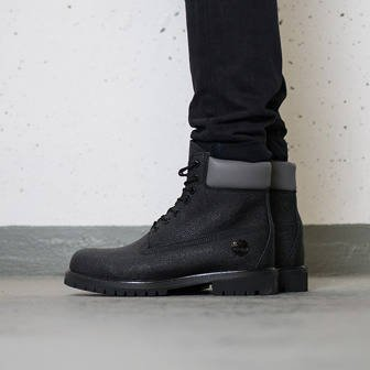 Buty męskie Timberland Icon 6-IN Premium Helcor Waterproof Boot A1818