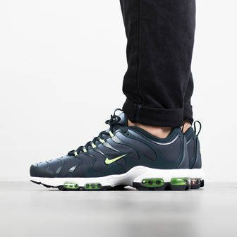 Buty męskie sneakersy Nike Air Max Plus Tn Ultra 898015 400
