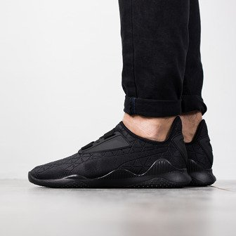 "Buty męskie sneakersy Puma Mostro ""London Fashion Week"" 362427 01"