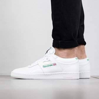 Buty męskie sneakersy Reebok Club Workout Archive Revival BD3243