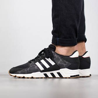 Buty męskie sneakersy adidas Originals Equipment Support RF BB1324