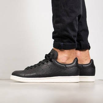 Buty męskie sneakersy adidas Originals Stan Smith BB0037
