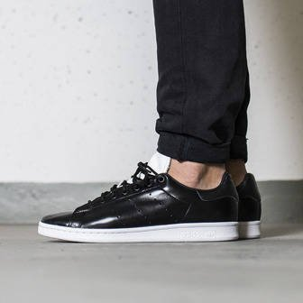 Buty męskie sneakersy adidas Originals Stan Smith S80018