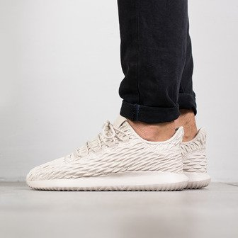 Buty męskie sneakersy adidas Originals Tubular Shadow BB8820