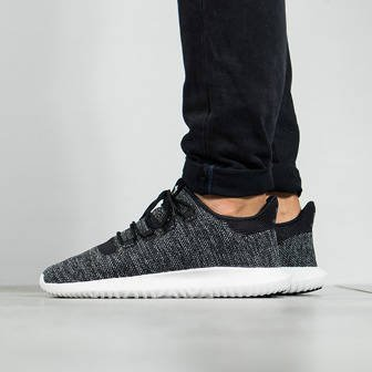 Buty męskie sneakersy adidas Originals Tubular Shadow Knit BB8826