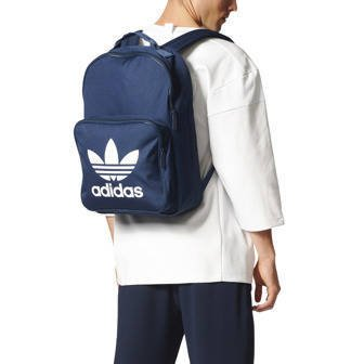 Plecak adidas Originals Backpack Classic Trefoil BK6724