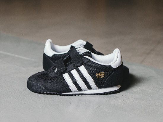 BUTY ADIDAS ORIGINALS DRAGON CF AF6269