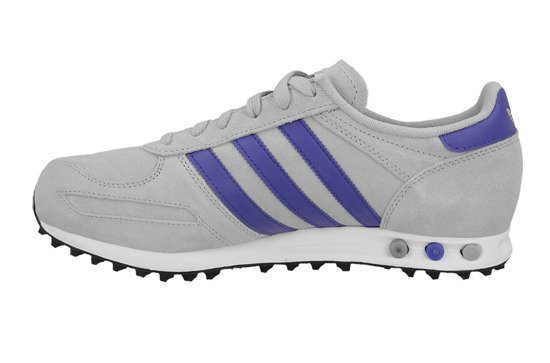 BUTY ADIDAS ORIGINALS LA TRAINER B24783