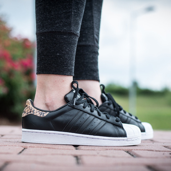 BUTY ADIDAS ORIGINALS SUPERSTAR B35440
