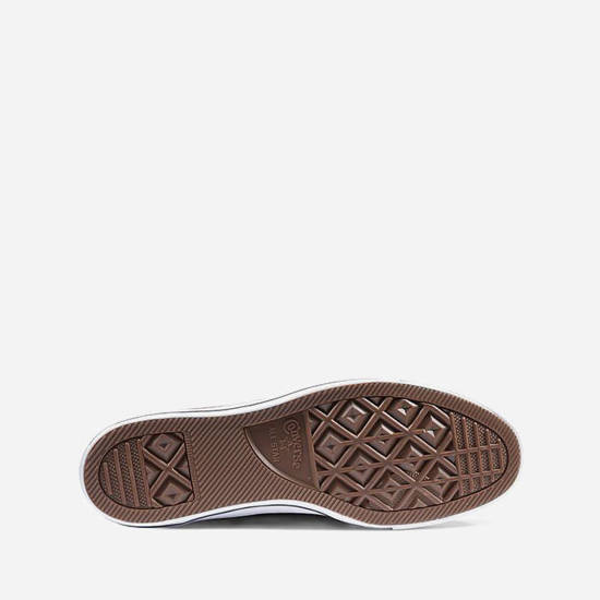 BUTY CONVERSE ALL STAR M9691