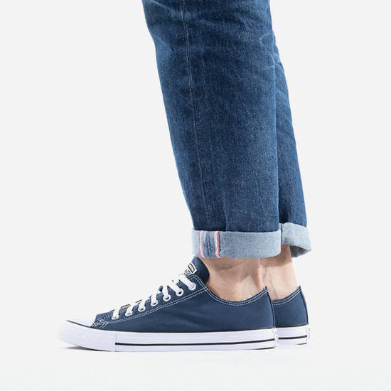 BUTY CONVERSE ALL STAR M9697 -10%