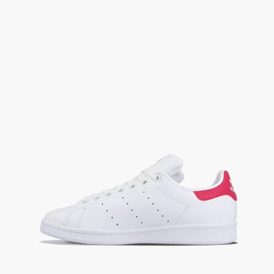 BUTY DAMSKIE SNEAKERSY ADIDAS ORIGINALS STAN SMITH B32703