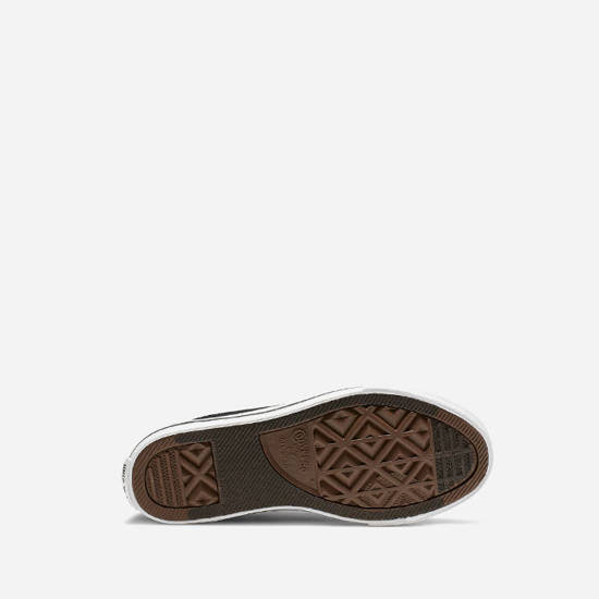 BUTY JUNIORSKIE CONVERSE CHUCK TAYLOR 3J235