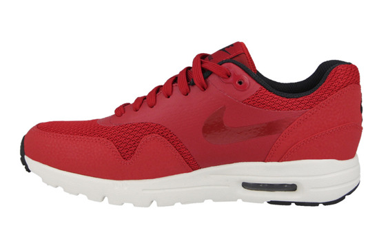 BUTY NIKE AIR MAX 1 ULTRA ESSENTIAL 704993 600